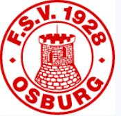 Übungsleiterhelfer (m/w/d, 13-15 Jahre) beim FSV Osburg gesucht