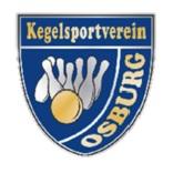 Neuer Vorstand beim Kegelsportverein Osburg e.V.