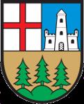 Ortsgemeinde Osburg