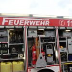 Foto: Feuerwehr