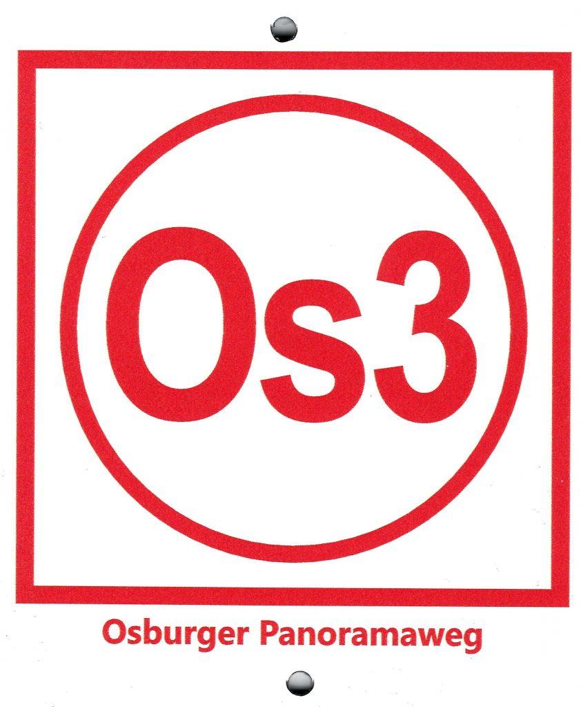 Post Osburg