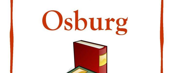 Geöffnet & Bringdienst – Katholische öffentliche Bücherei St. Clemens